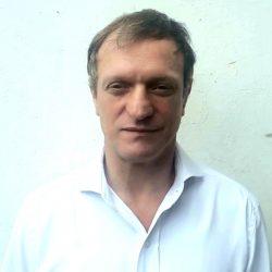 Cristian Dasso - Fiat Marinaro
